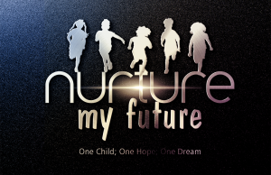 Nurture My Future