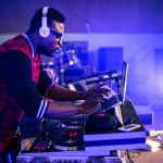 DJ Ernesty Launches Website, Releases Press Photos   @DJErnesty