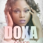 "Joi Mor Unveils Details of her Debut Concert ""DOXA"", Set to Drop New Single May 21st  