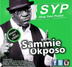 sammie-okposo-sing-your-praise-video-syp