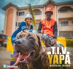 tiv-yapa-video