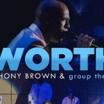 Anthony Brown & Group therAPy Reclaims #1 On Billboard Gospel Airplay Chart