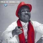 MUSIC+VIDEO: @iAmPeejayPaul – Spread The Christmas Light (FREE Download)