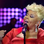 Tamela Mann Outranks Kirk Franklin and more on Billboard's Gospel Airplay Chart