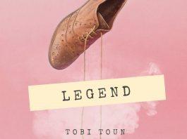 Tobi Toun - Legend