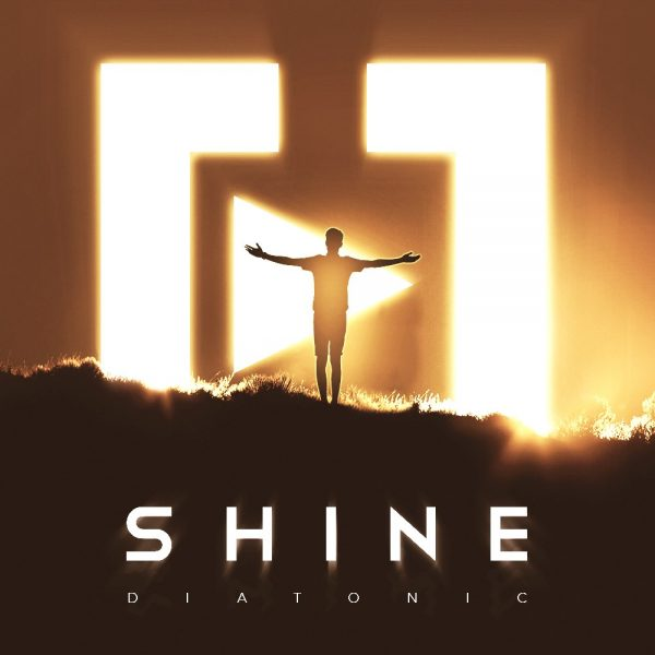 Diatonic - Shine