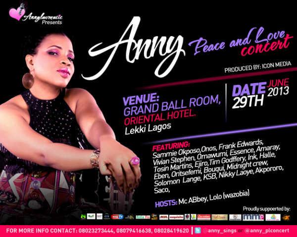 anny-concert
