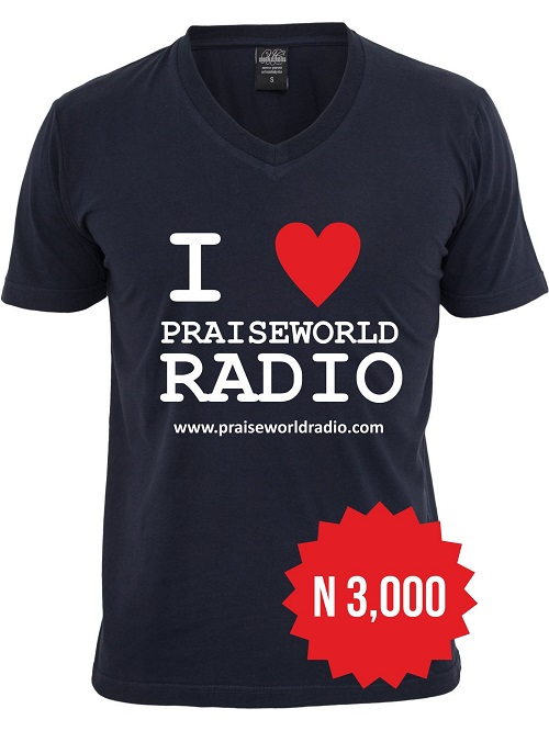 praiseworld-tee-black