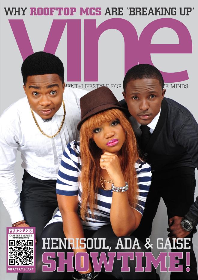 vine-magazine-october