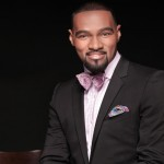 MUSIC: Earnest Pugh – Thank You [FREE Download]