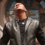 Lecrae Shares 4 Tips On Dealing With Internet Critics