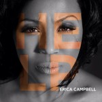 Official Video: Erica Campbell – Help (ft Lecrae)