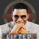 MUSIC: Joe Praize – Lifted