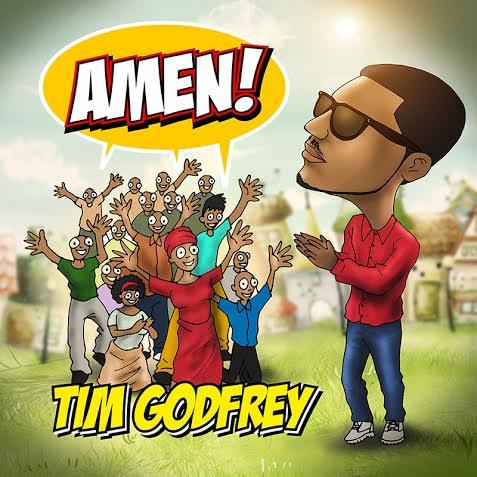 tim-godfrey-xtreme-crew-amen