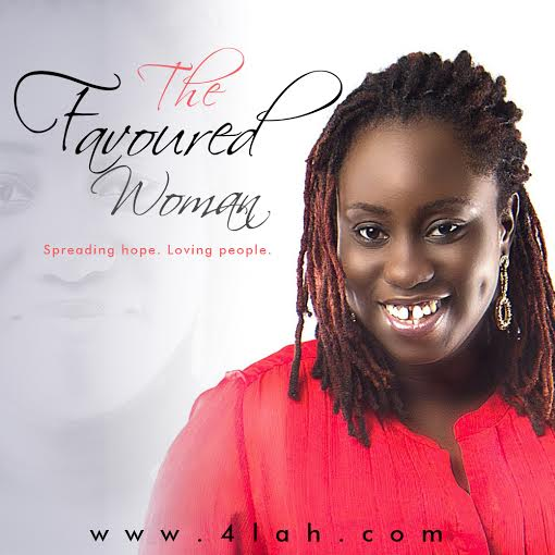 4lah-the-favoured-woman