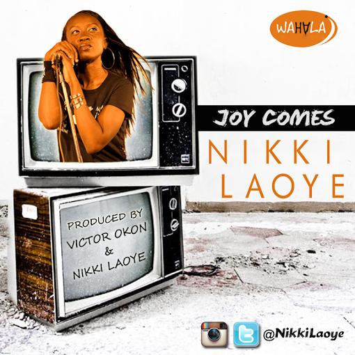 nikki-laoye-joy-comes