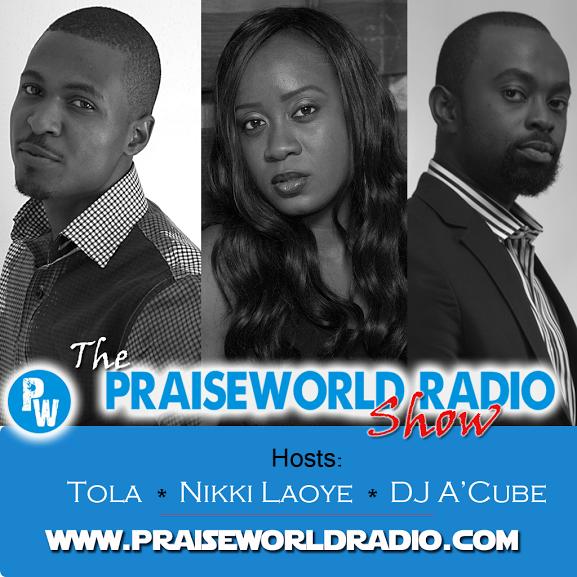 the-praiseworld-radio-show-cover