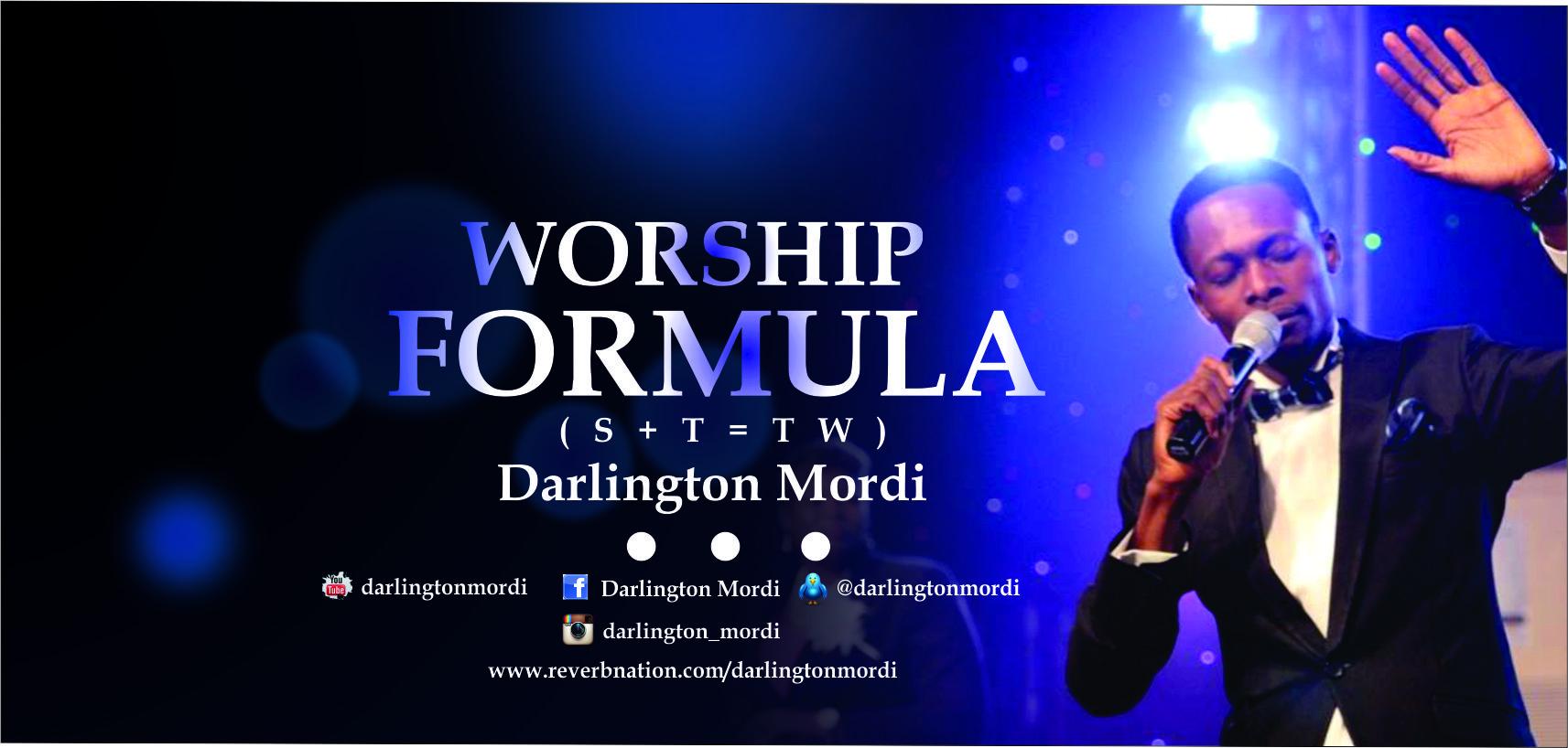 darlington-mordi-worship-formular