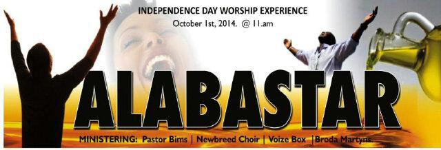 alabasta-concert