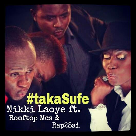 nikki-laoye-taka-sufe-rooftop-mcs-rap2sai