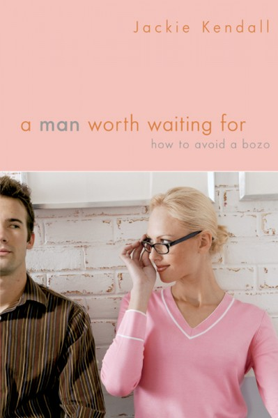 a-man-worth-waiting-for-book-cover