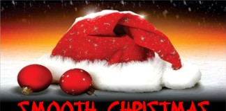 MUSIC: DeeVeeCool & Friends – Smooth Christmas (Oh Come All Ye... Praiseworld Radio - December 23, 2014