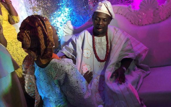 pastor-poju-oyemade-wedding