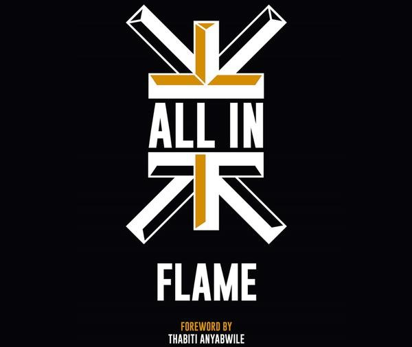 flame-all-in-book