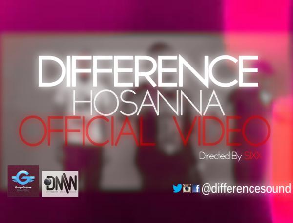 difference-hosanna-video