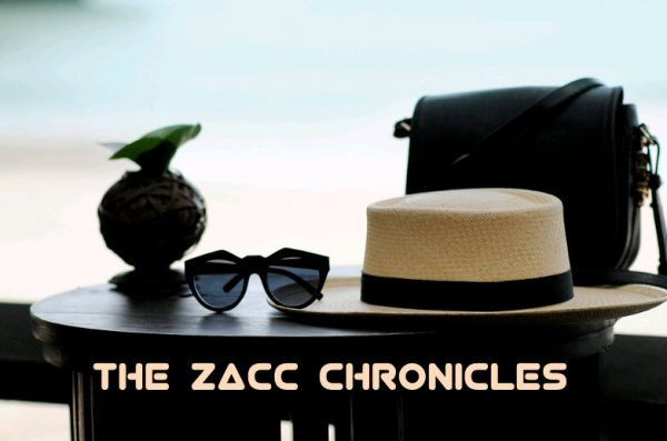 zacc-chronicles-episode-1