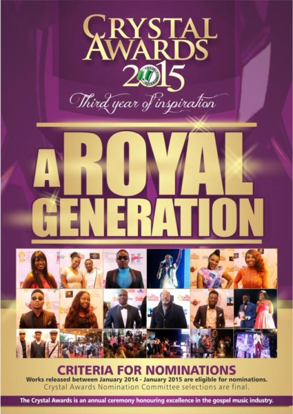 crystal-awards-2015-nominees
