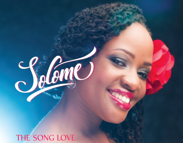 solome-the-song-love-nz-ani