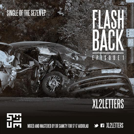 xl2letters-flashback