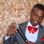 Kishi's Birthday Tribute to Olutola Omoniyi