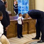 President Obama's Final Letter To America
