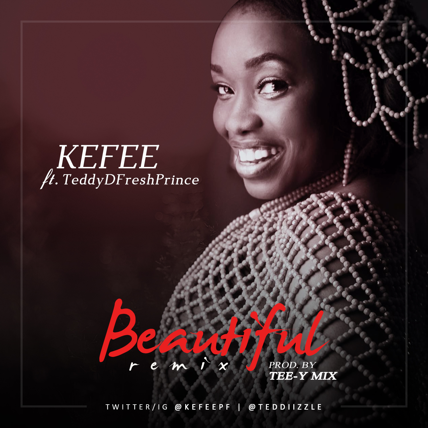 Beautiful Woman Remix MP3 Download - aiohoworg