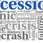 Recession Will Begin To End In July ~ Bismarck Rewane