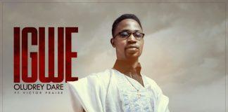 Igwe Archives - Praiseworld Radio | Africa's #1 Online