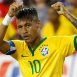 Christian Footballer Neymar To Become Most Expensive Player In The World At £198m