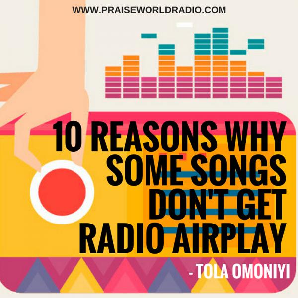 radio-airplay