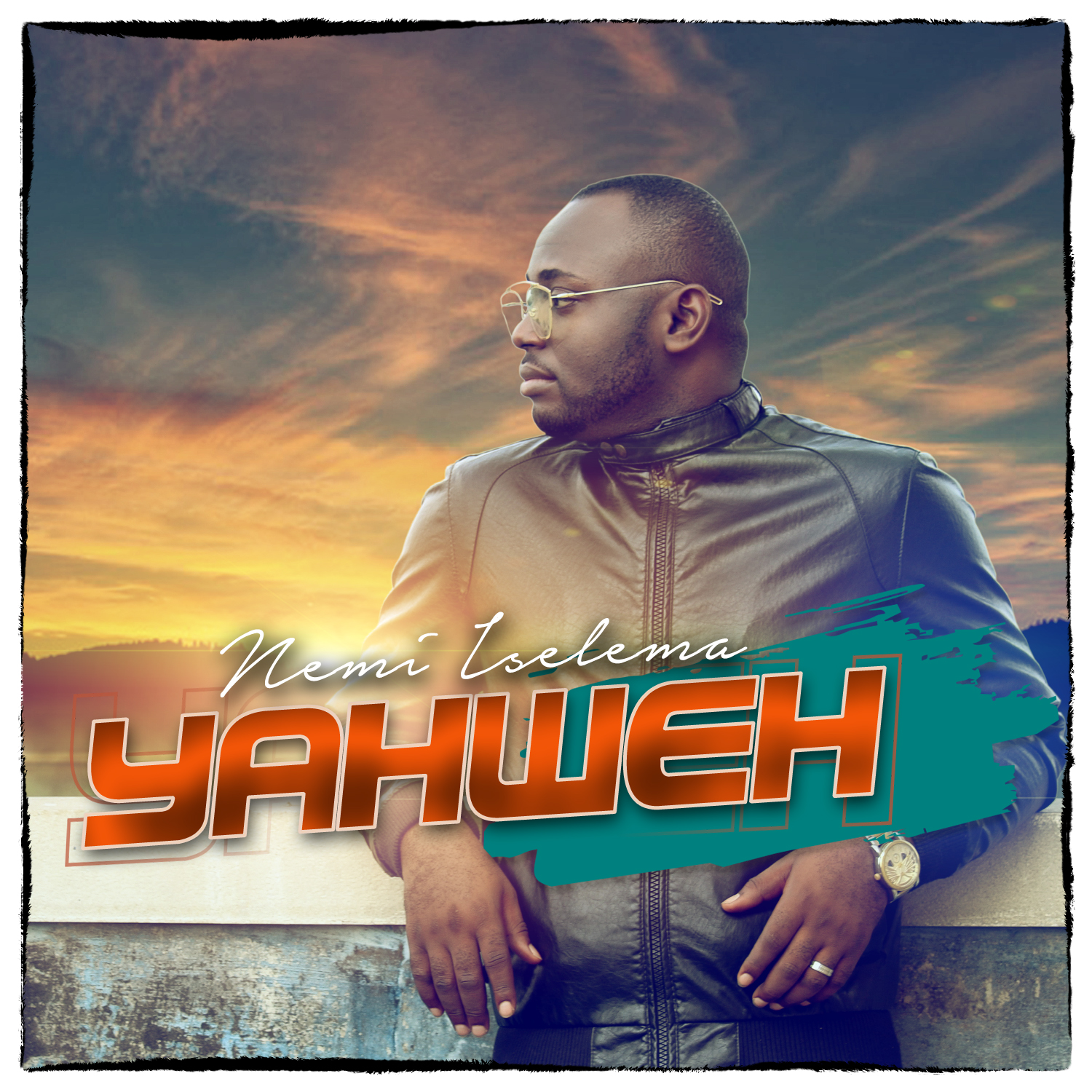 yahweh you are god mp3 download