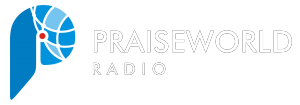 Praiseworld Radio | Africa's #1 Online Gospel Radio Station | Nigeria