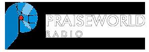 Praiseworld Radio | Africa's #1 Online Gospel Radio Station | Nigeria
